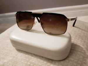 Marc Jacobs Men's Sunglasses 100% Authentic