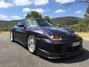 1998 Porsche 911 For Sale Roleystone Armadale Area Preview