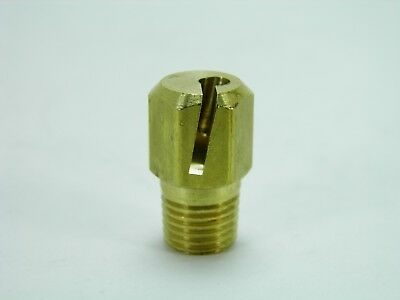 10 Rain Bird Replacement Rear Spreader Nozzles Fit 34 30h Impact Sprinklers