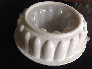 Tupperware jelly mould Frankston Frankston Area Preview