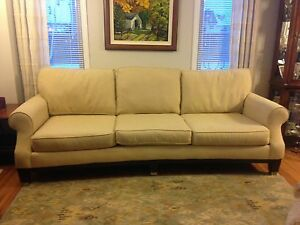 Luxury 'Better by Design' Sofa and Loveseat SOLD PENDING PICK UP Kitchener / Waterloo Kitchener Area image 1