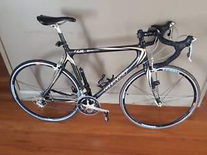 Bike - Giant TCR