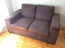 2 Seater Nixon Sofa Rosewater Port Adelaide Area Preview