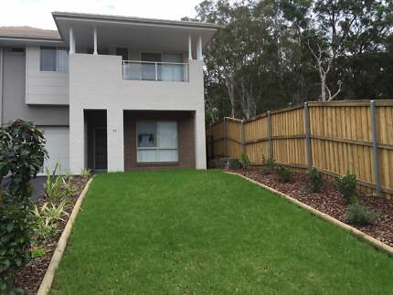 New House in Morisset for Rent