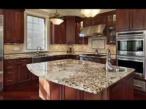Comptoir granite,quartz prix liquidation