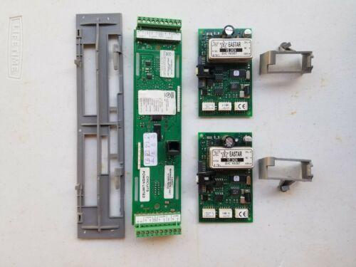 EST 3-SDDC1