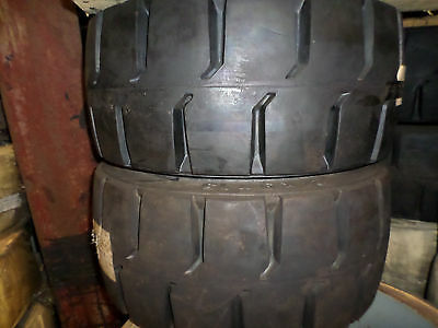 Primex Tire 21x9x15 21-9-15  21915