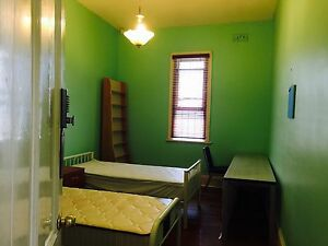 Summer hill - Ashfield room for rent Ashfield Ashfield Area Preview