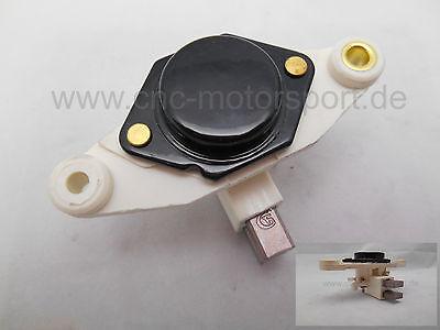 Regler OLDTIMER für  Generator Lichtmaschine Regulator für BOSCH 12046....