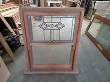 new  doullbe hung window Williamstown Hobsons Bay Area Preview