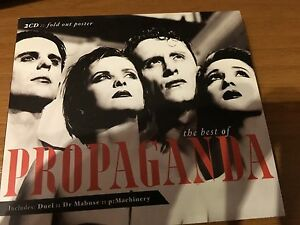 THE-BEST-OF-PROPAGANDA-2CD-SET