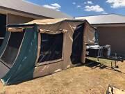 2013 Camper Trailer in great condition Hatton Vale Lockyer Valley Preview