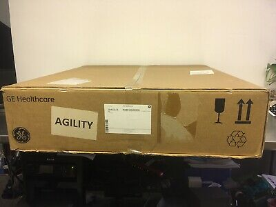 Ge Healthcare 28-4115-75 Mixer Holder50 New In Box Sealed