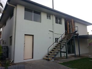 RENDER PRO - 50% OFF Upper Coomera Gold Coast North Preview