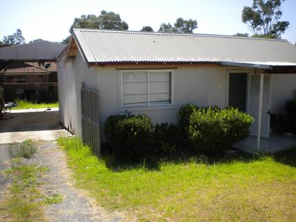 House for Rent Toongabbie