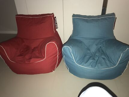 Wanted: Kids chairs $ 20 each