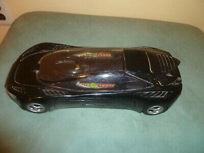 Vintage 1992 Kenner Batman Returns Batmobile Bat Mobile Coupe Car