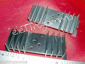 DISSIPATORE-TERMICO-aletta-raffreddamento-120x40-mm