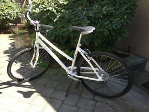 Women's City Bike for Sale