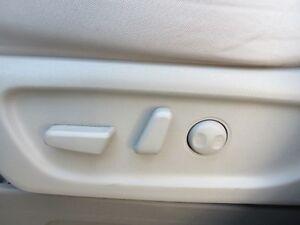 2019 Kia Sedona LX+/8 seater/Camera/Power doors and tail gate