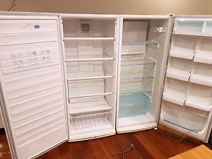 Fridge & Freezer Combination Suite Paddington Brisbane North West Preview