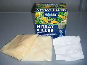 Hobby-54550-Nitrat-Killer-250ml