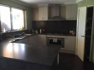 Room for rent (fifo preferred) but not necessary :) Byford Serpentine Area Preview
