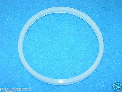 Manual Sausage Stuffer Replacement Gasket Seal 3l 5l 7l Mtn Lemothers