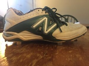 9.5 baseball cleats