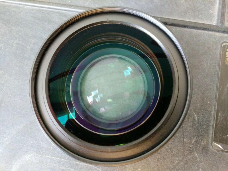 Zunow WZX-07 Wide Conversion Lens