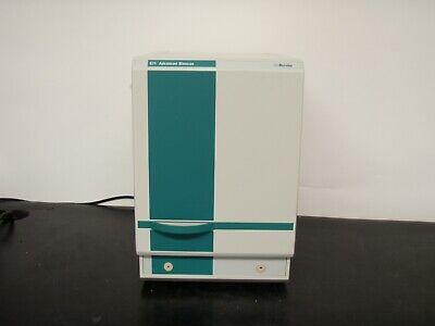 Metrohm 871 Advanced Bioscan