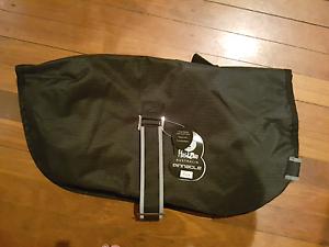 60cm waterproof dog jacket Rockingham Rockingham Area Preview