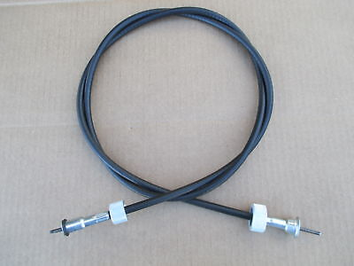 Tachometer Cable For Ih International Farmall 544 656 666 706 756 806 826 856