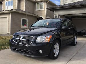 GREAT SHAPE DODGE CALIBER!!!