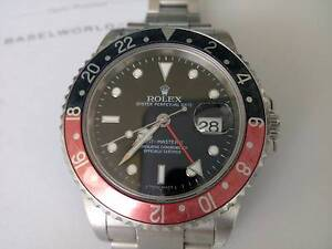 CASH PAID FOR -ROLEX- OMEGA- VINTAGE, SEIKO AND DIVE WATCHES - Springwood Logan Area Preview