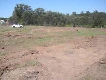Lot 102 West Lanitza Road, Lanitza NSW 2460 via Grafton Lanitza Clarence Valley Preview