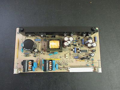 Nec Dsx 80 160 1091008 Dx7na Psu Ksu Main Cabinet Power Supply Unit