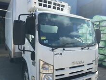 Owner driver Highgate Hill Brisbane South West Preview