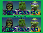 Your Youth Toys
