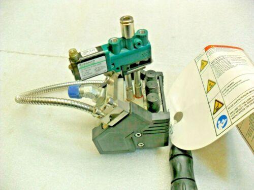 Robatech Hot melt Glue Gun 174320 USA SELLER