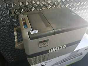 Waeco cf-32up portable fridge Embleton Bayswater Area Preview