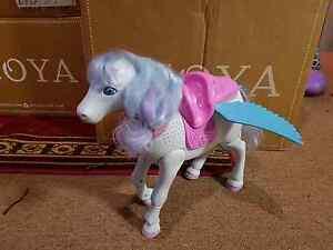 Dora musical Pegasus Coombabah Gold Coast North Preview