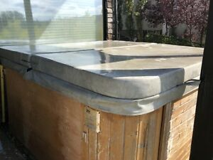 $125 -  6 person HOT TUB!! - $125!