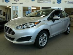 Ford Fiesta Hayon 5 portes SE, VÉHICULE NEUF !