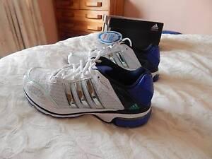 Adidas Supernova Glide 4 shoes, Womens, size 7.5 US, Brand New Launceston Launceston Area Preview