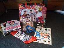 One Direction Pack Rankin Park Newcastle Area Preview