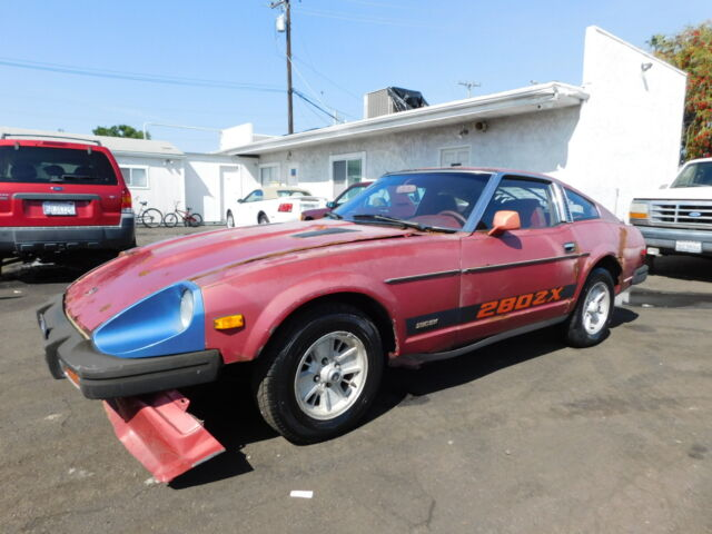 Image 1 of Datsun: Other 2dr Hatchbac…