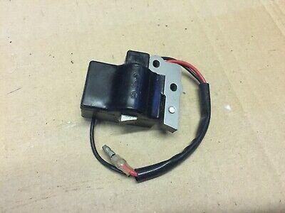 Original Echo Ignition Module  Pt No. 15660101261