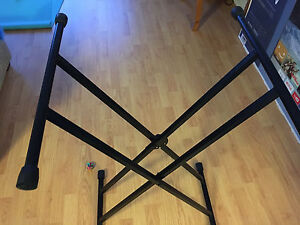 Piano stand for sale