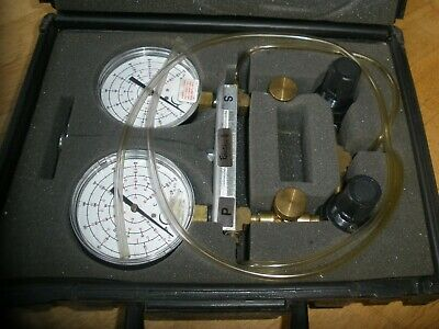 Robert Shaw 900-012 Receiver Controller Transmitter Calibration Kit